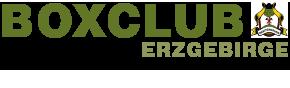 Boxclub Erzgebirge