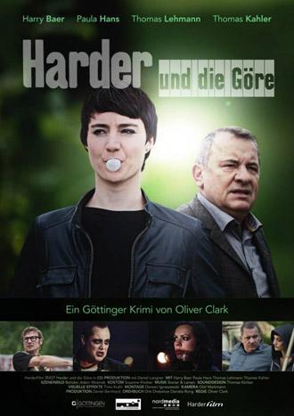 harder_und_die_goere